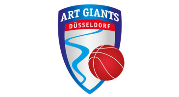 Art Giants 2016