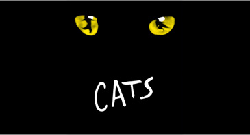 Cats - Das Original Musical