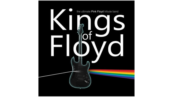 Kings of Floyd 2018/2019