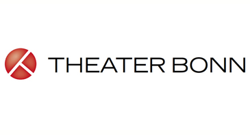 Theater Bonn Dummy