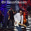 BUDDY – THE BUDDY HOLLY STORY Theater Duisburg 2017