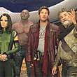 Guardians of the Galaxy Vol 2 alltours Kino 2017