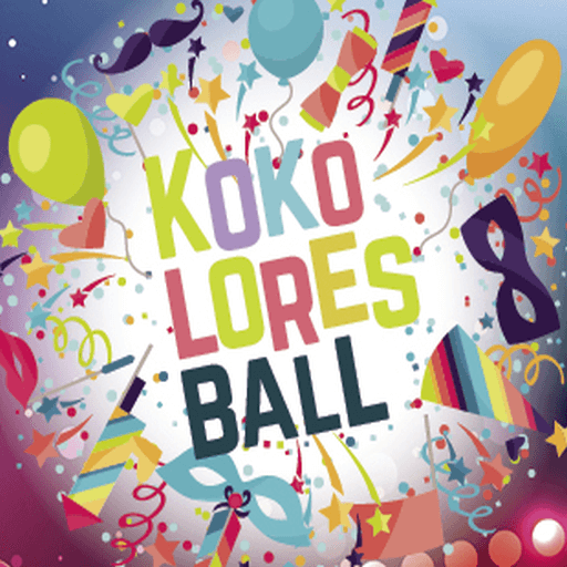 Kokolores Ball
