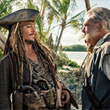 Pirates of the Caribbean 5: Salazars Rache alltours Kino 2017