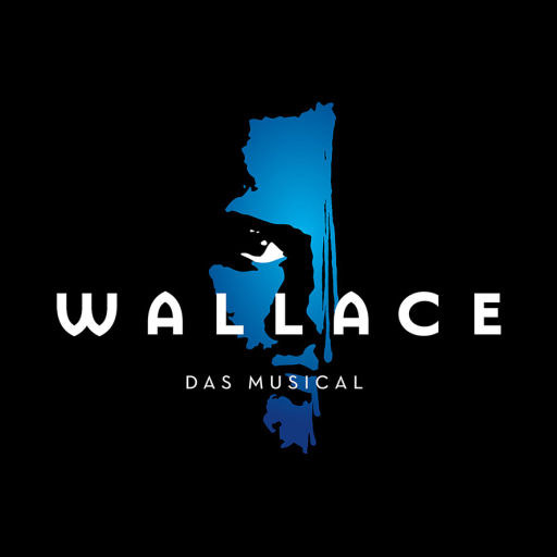 Wallace - Das Musical
