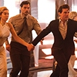 alltours Kino: Preview Mission: Impossible - Fallout  - 01.08..2018