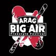 Arag Big Air Freestyle Festival 2017