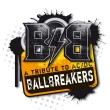 Ballbreakers A tribute to AC / DC