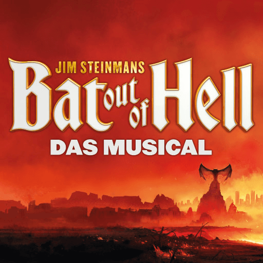 Bat Out Of Hell in Oberhausen