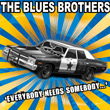 A Tribute to the Blues Brothers 2017