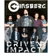 Ginsberg und Driven by Impact 14.07.2018