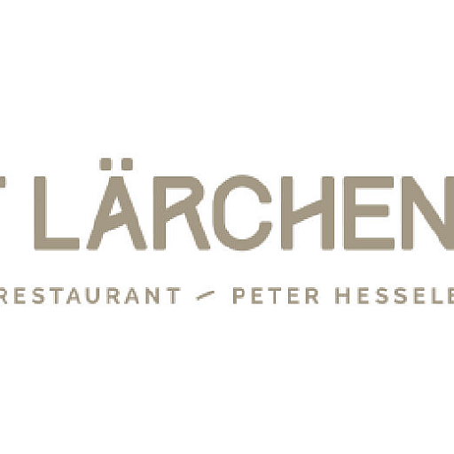 Gut Lärchenhof Logo