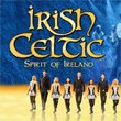 Irish celtic BB