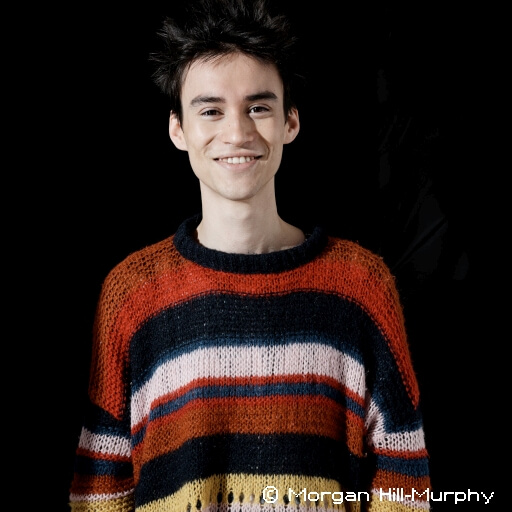 KFR - Jacob Collier