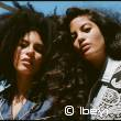 New Fall Düsseldorf - IBEYI - 27.10.2018