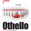 Othello RLT Neuss 2017