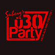 Suberg's ü30 Party 2014