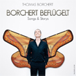 Thomans Borchert Hansa 2017