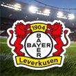 Bayer 04 Leverkusen Champions League CL 2015