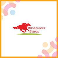 Düsseldorf Galopp