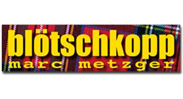 Marc Metzger Tickets