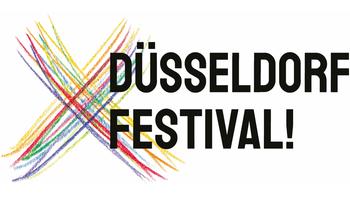 Düsseldorf Festival Tickets günstig kaufen – Westticket.de